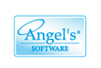 Angels software